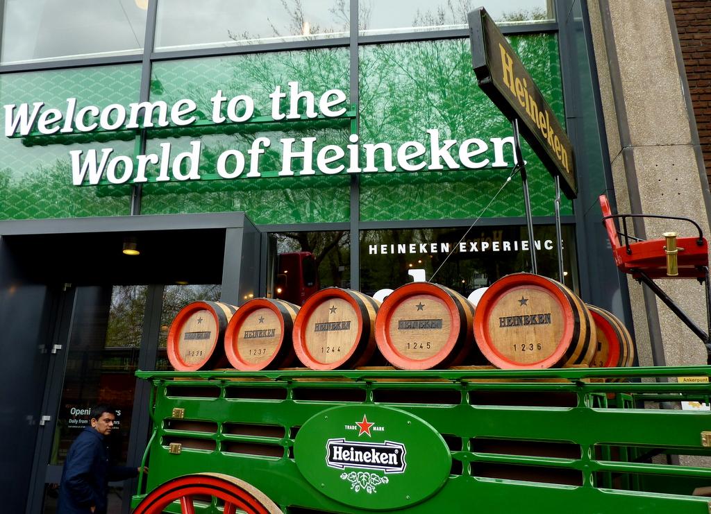 Heineken_experience_exterior