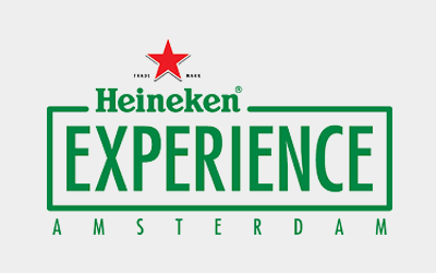 Heineken_experience_logo