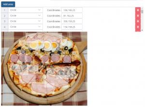 pizzaeditor